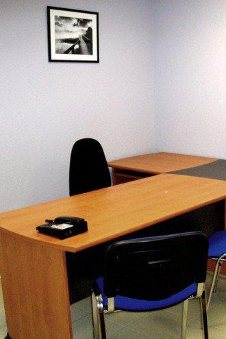 bureaux-neufs-3
