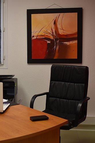 bureaux-neufs-