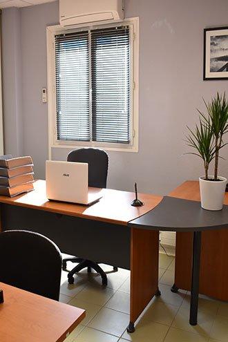 bureaux-neufs-1